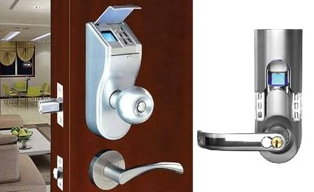 All Day Locksmith Service Gardena, CA 310-955-1728